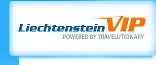 logo for liechtensteinvip.com